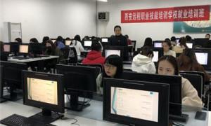 IYZ爱燕子摄影学院2018手机摄影大赛 决赛 获奖名单公布