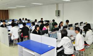 plc编程培训(新手学习PLC编程的入门建议)
