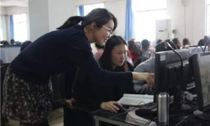 我在网络用语的变迁中看到汉字的发展
